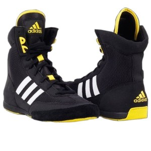 best boxing shoes adidas box champ speed 3