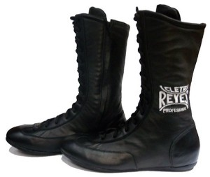best boxing shoes cleto reyes leather high