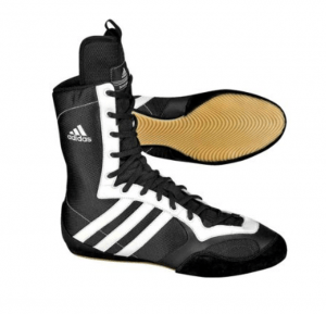 workout supplements best boxing shoes rival boot adidas