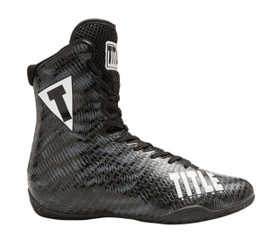 workout supplements best boxing shoes tital predator