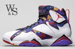 cheap basketball shoes air jordan 7