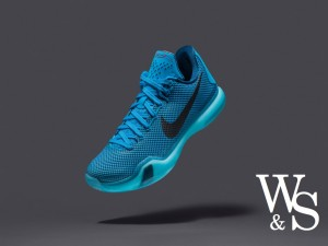 nike kobe x cheap basketball shoes