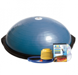 Workout And Supplements Cheap Bosu Balls Blance Trainer