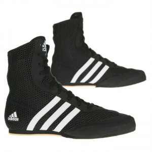 workout supplements best boxing shoes adidas box hog 2