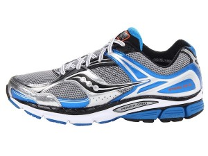 Workout Supplements Best Men Running Shoes Saucony Stabil