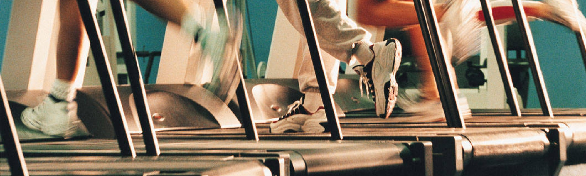 7 Best Treadmills For Sales