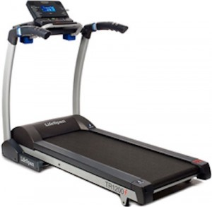 workout and supplements best treadmills for sales lifespan tr 1200i