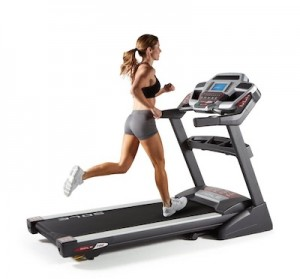 workout and supplements best treadmills for sales sole fitness f80