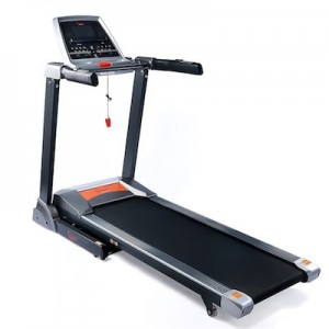 workout and supplements best treadmills for sales sunny health fitness sf t1414