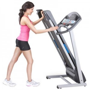 workout and supplements best treadmills for sales welsh cadence r 52