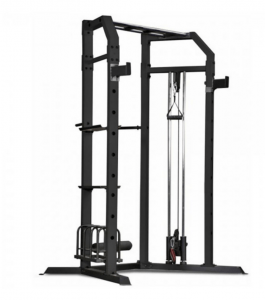 workout supplements best squat rack buying guide