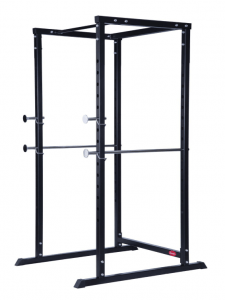 workout supplements best squat rack fitness buying guide
