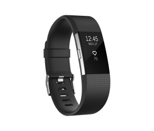 workout supplements best cheap sports watch buy 2017 fitbit