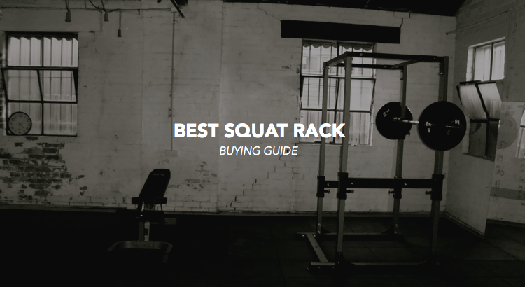 squat rack review buying guide best workout tricks tips