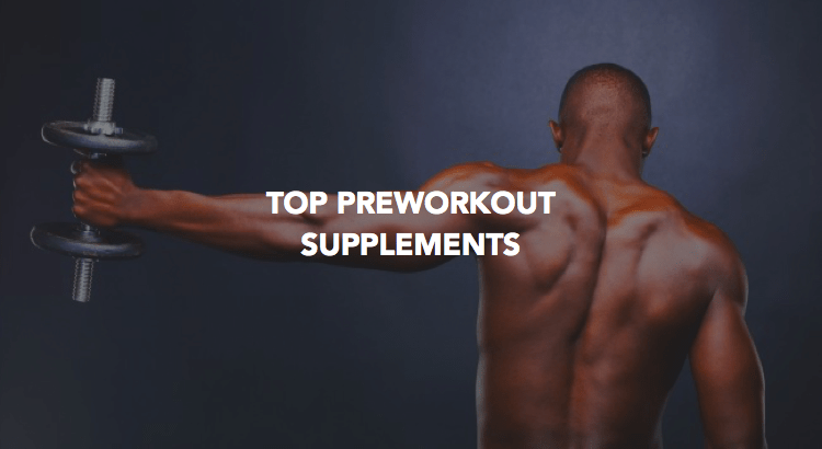 supplements review buying guide best workout tricks tips