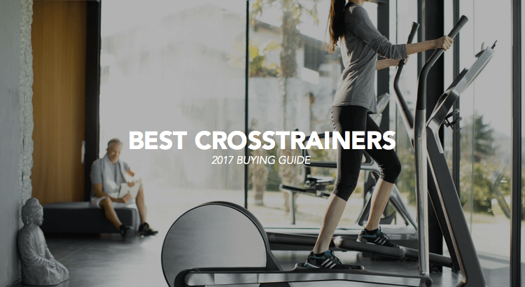 6 Best and Cheap Crosstrainers